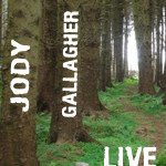 Entertainment this saturday night in Doms Pier 1 Donegal Town Ireland - Jody Gallagher