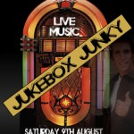 Live music in doms pier 1 donegal town this week