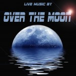 LIVE MUSIC IN DOMS PIER 1 DONEGAL TOWN